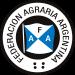FAAER-logo-sticky