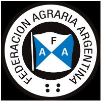 FAAER-logo-x2