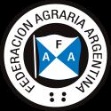 FAAER-logo