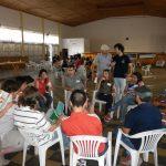 Encuentro Juventud – villa del rosario 1_FAAER