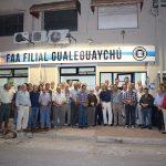 Filial-Gualeguaychú-Federación-Agraria_FAAER
