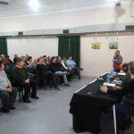 asamblea comarcal 1_FAAER