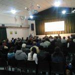 asamblea comarcal 2_FAAER
